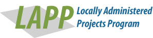 Locally Administered Projects Program